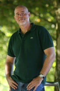 Robert glover podcast