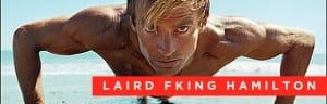 laird hamilton interview