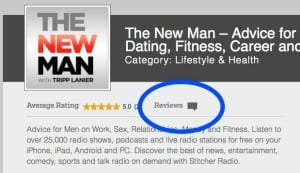 stitcher-review-1