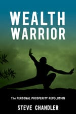 Wealth Warrior