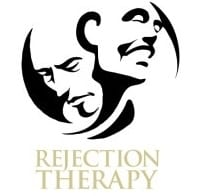 rejection-therapy-logo-sm