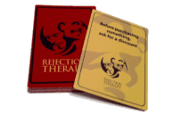 rejection-therapy-suggestion-cards-sm