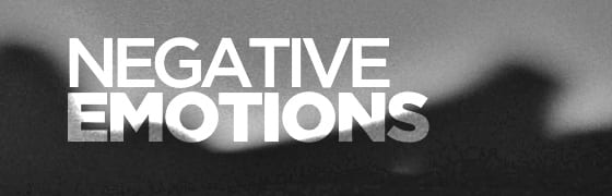 167 How to Handle Negative Emotions – Todd Kashdan