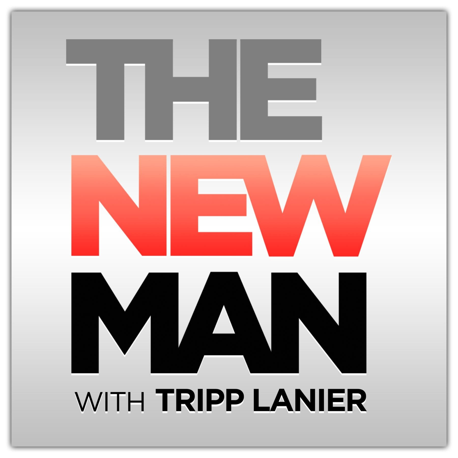 The New Man - Advice for Men on Relationships, Dating, Fitness, Career and Sex