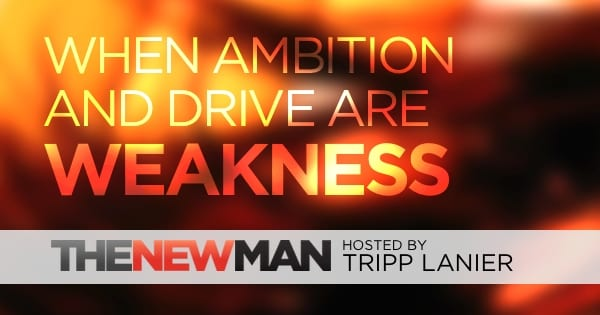 182 When Ambition and Drive is Weakness – Group Coaching Call