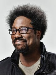 kamau-bell-united-shades-of-america