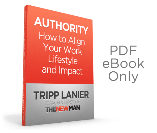 authority-pdf