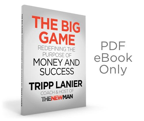 big-game-pdf