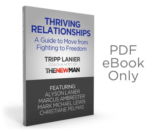 relationship-pdf