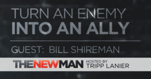 Bill Shireman Future 500