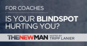 Coaching with Tripp Lanier