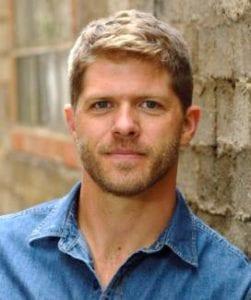 Craig Revord