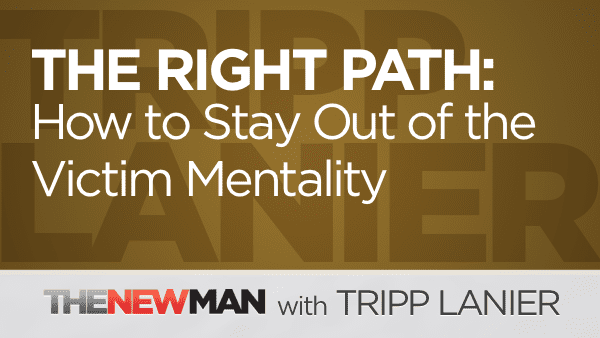 The Right Path: How to Tell if You're on the Wrong Path in Life